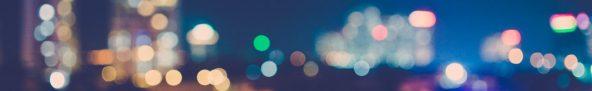 cropped-pexels-photo-30732-4.jpg