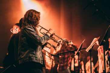 Photo de McKylan Mullins sur Pexels.com