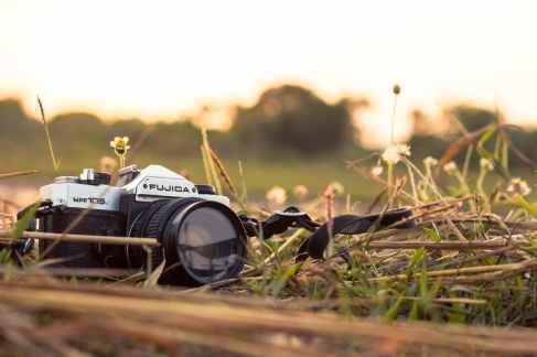 Photo de ilham izzul sur Pexels.com