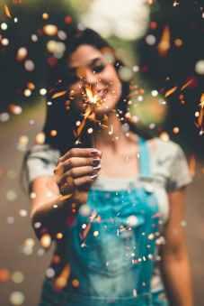 Photo de Murilo Folgosi sur Pexels.com