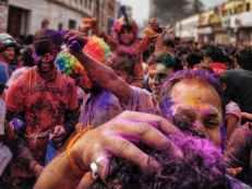 Photo de Sahil prajapati sur Pexels.com