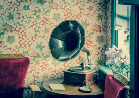 Photo de Skitterphoto sur Pexels.com